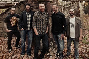 Killswitch Engage 300x200