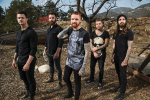Memphis May Fire 300x200