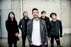 Of Mice & Men 300x200
