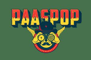 Paaspop 300x200