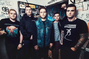 Stick to Your Guns 300x200