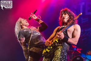 2-Steel Panther (11)