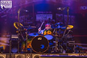 2-Steel Panther (14)