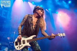 2-Steel Panther (4)