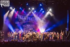 2-Steel Panther (5)