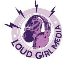 Loud Girl Media