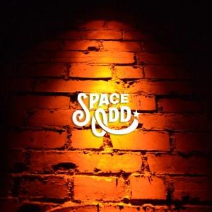 代官山SPACE ODD