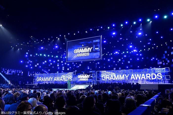 第62回グラミー賞、ノミネーション発表!BMTH、TOOL、KILLSWITCH ENGAGE、I PREVAIL、DEATH ANGEL、CANDLEMASS ft. Tony Iommiらがノミネート!WOWOWにて受賞式放送も!