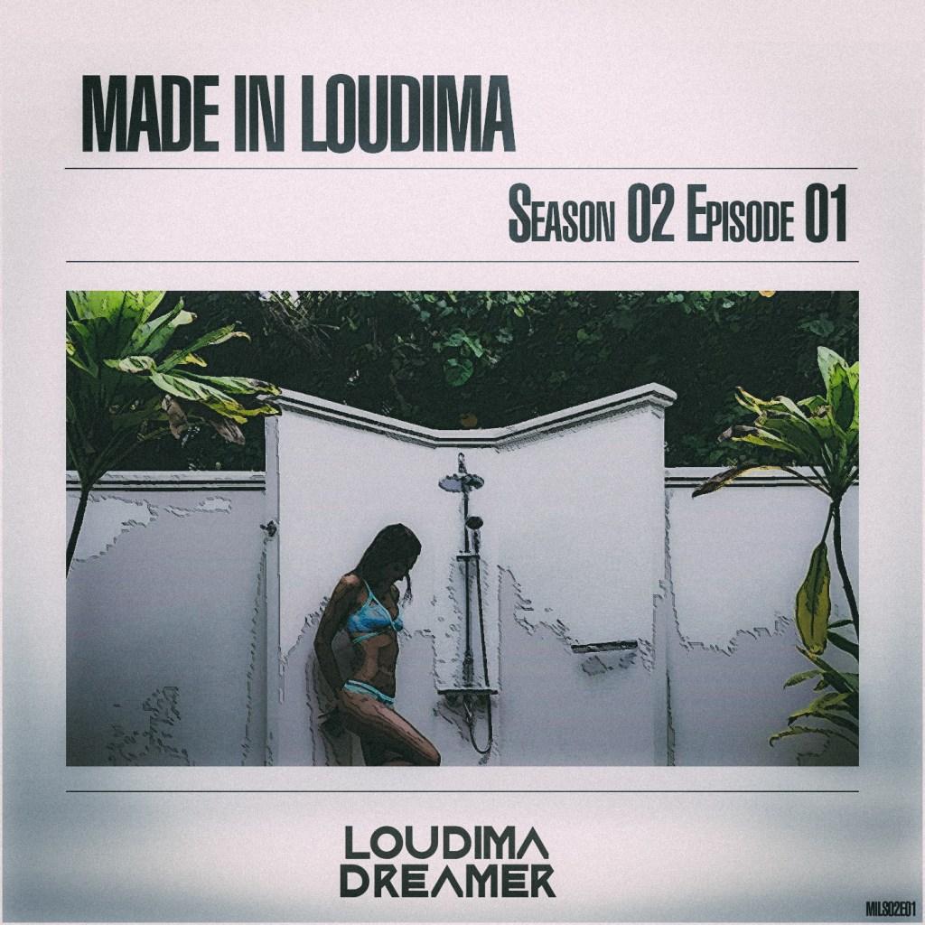 Made In Loudima Season 02 Episode 01