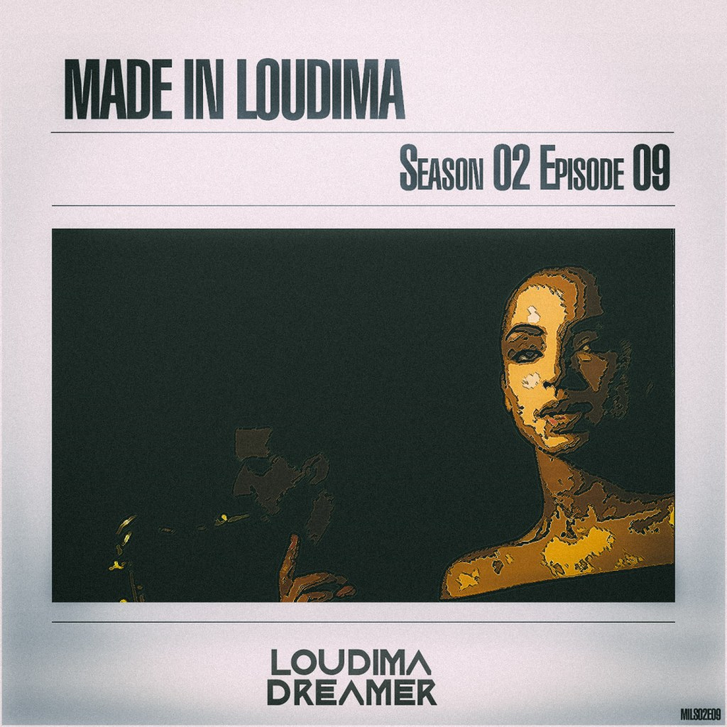 Made In Loudima Season 02 Episode 09