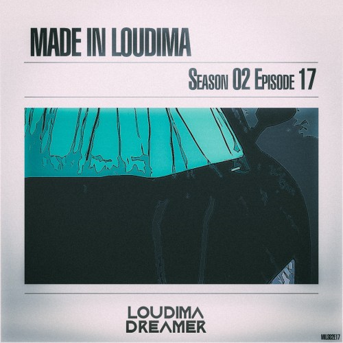 Made in Loudima Episode 17