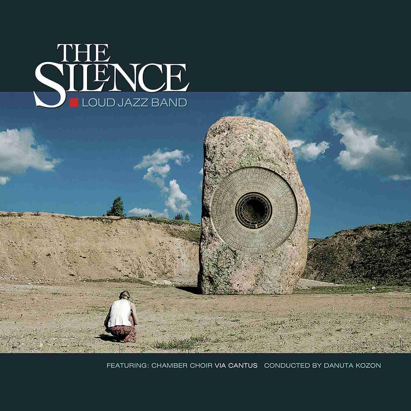 The Silence - Loud Jazz Band
