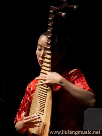 Liu_Fang_pipa2006s