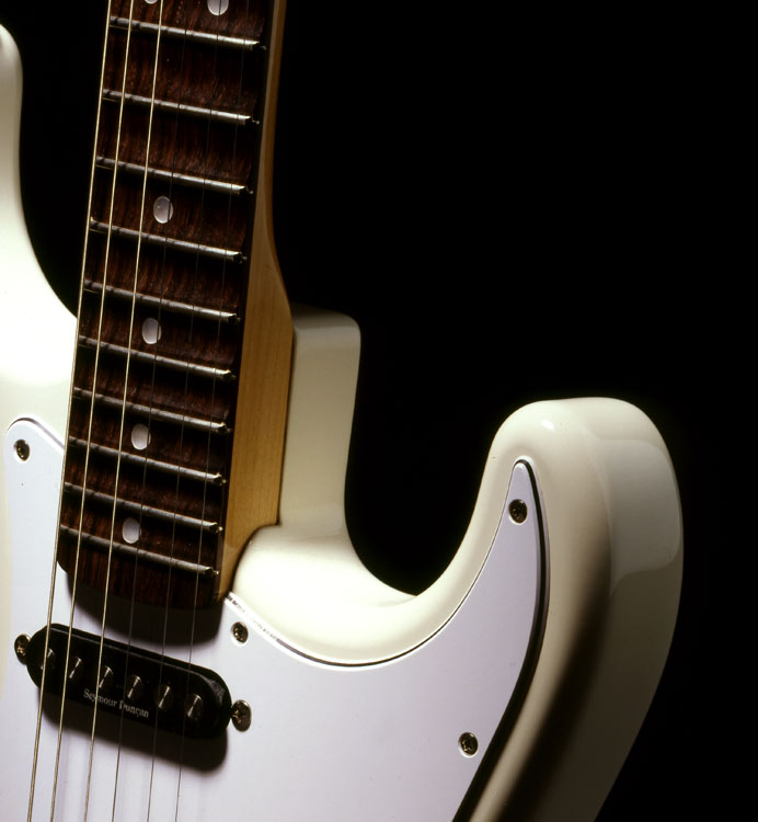 ritchie-blackmore-strat-scalloped-fingerboard