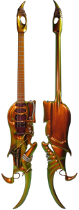 ultra_guitar_replica_mainpic_2