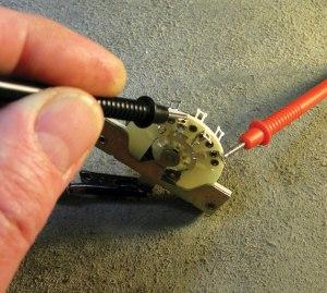 5 manerias de usar o multímetro na guitarra
