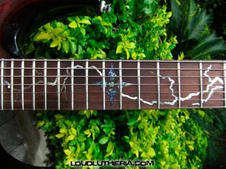 7 strings army