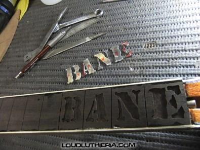 bamboo_setup_web0407final