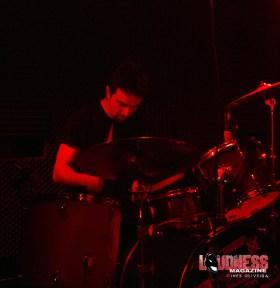 drum1-7
