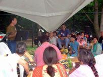 picnic6