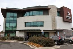 Baha'i Center