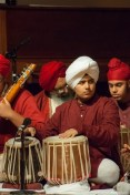 Sikh Music Heritage – Guru Angad Institute of Sikh Studies