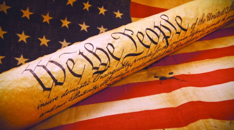 The Peoples' Constitution: The Top 10 Cases - Loudoun Now