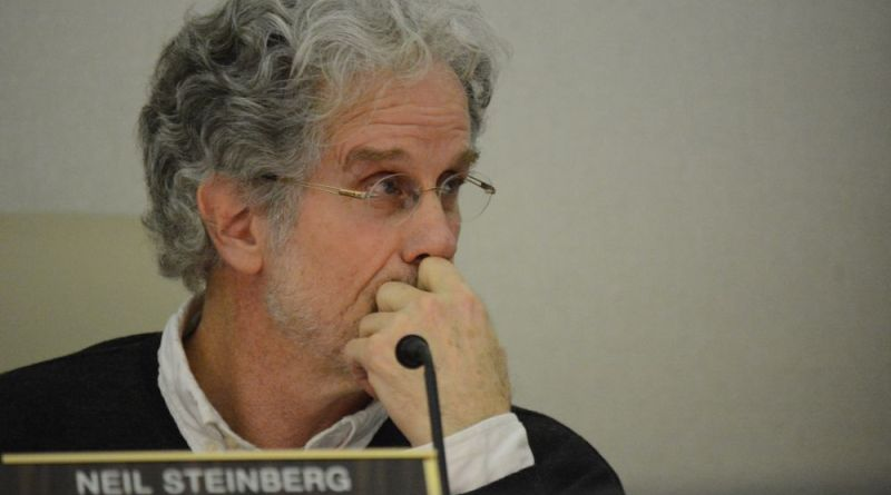 4 Leesburg Council Members Criticized on Development, Town Attorney