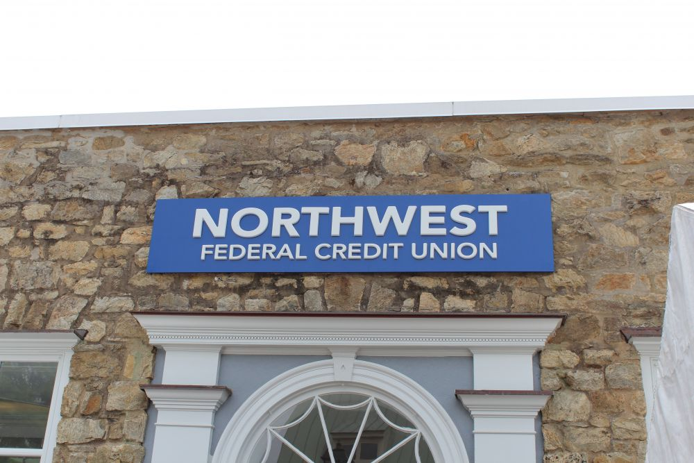 Nw Federal Credit Union >> Northwest Federal Credit Union Opens In Middleburg Loudoun Now