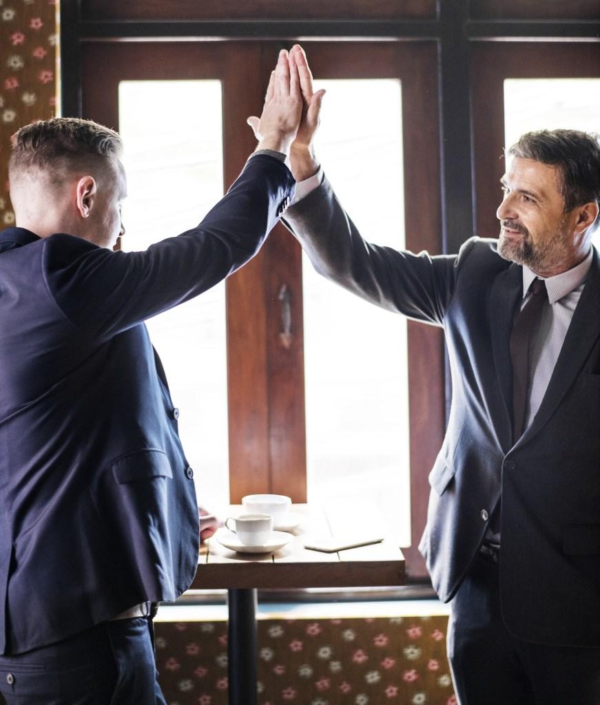 Client-et-partenaire