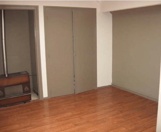 Photo-salon-appartement