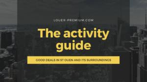 Guide-des-activités-couverture-FR
