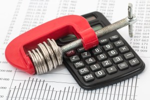 Budget-argent-dépenses