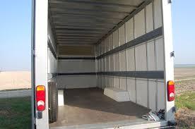 Location Camion Utilitaire De 30m3 Avec Conducteur En Aller Simple Le Plus Gros Des Camions Pouvant Rouler Sur Toute La France Et L Europe