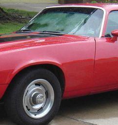 1977 camaro vinyl top [ 1723 x 614 Pixel ]