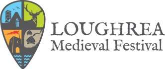 Loughrea Medieval Festival 2015