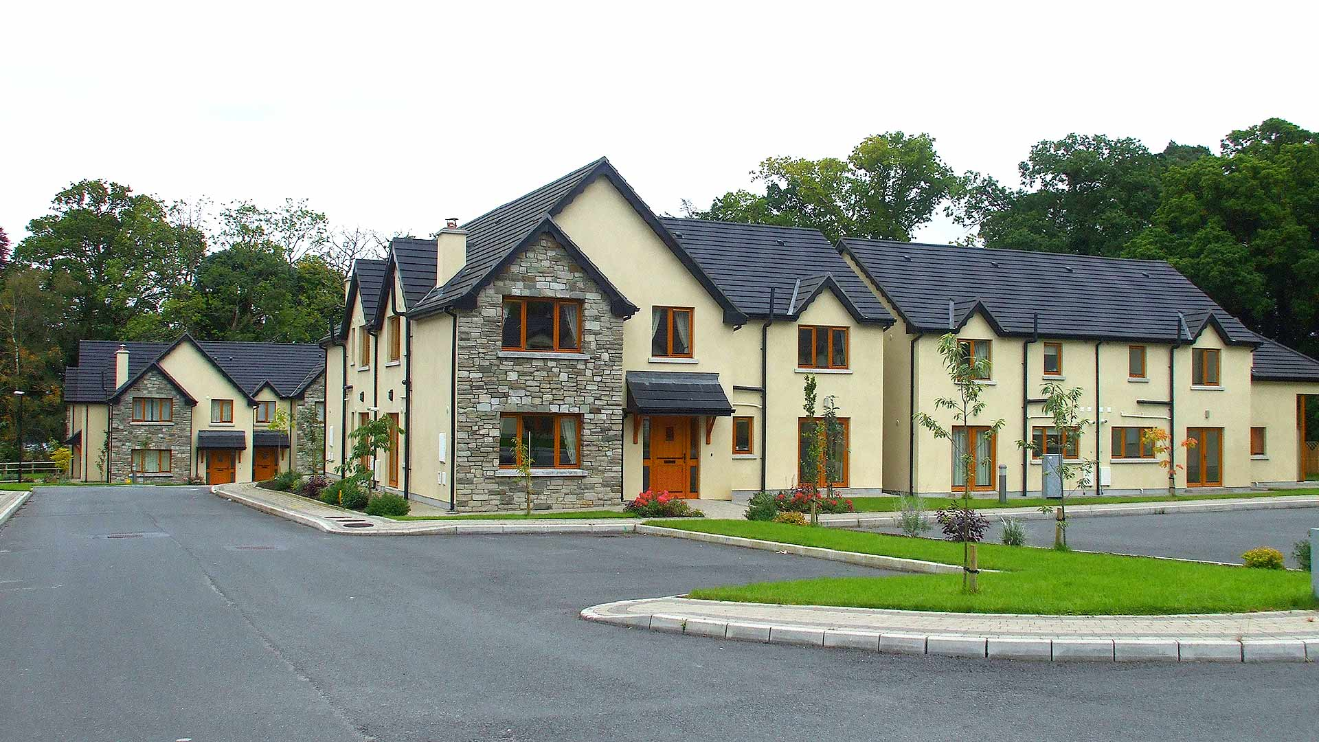 Selfcatering Ireland  Luxury Self Catering Ireland
