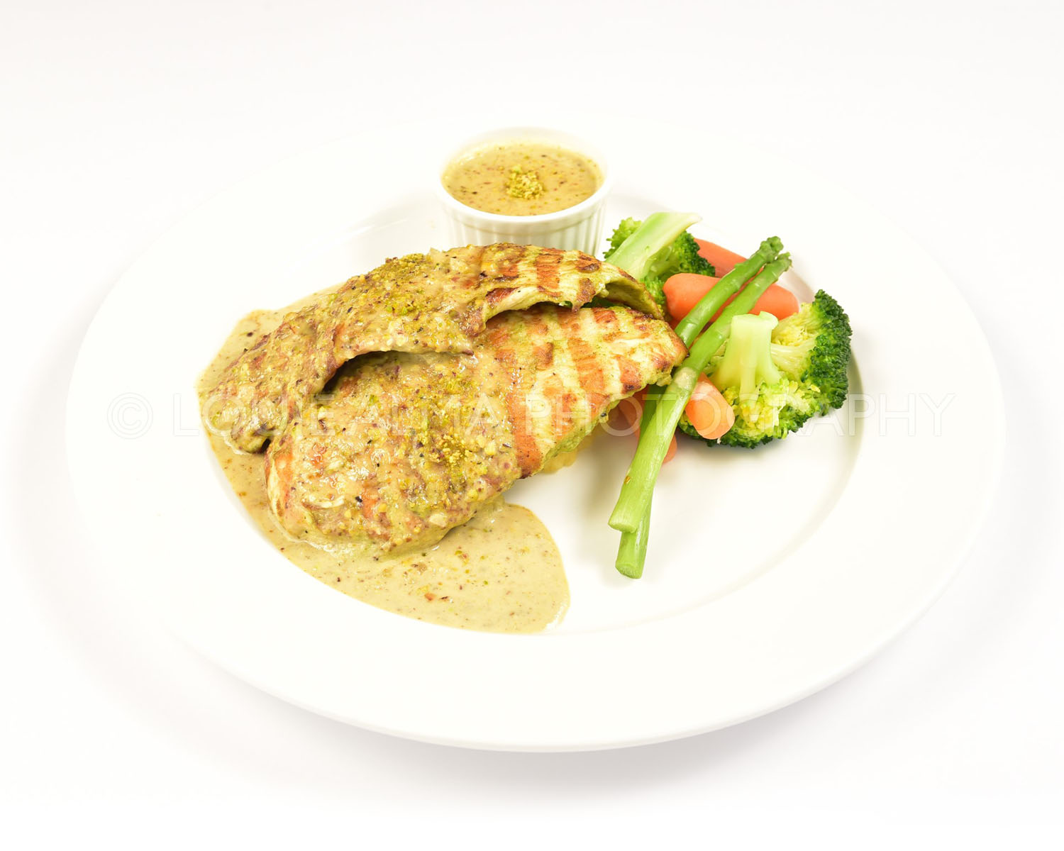 LouieAlmaPhotography_Food_Protein&Carb_GrilledChickenPistachio