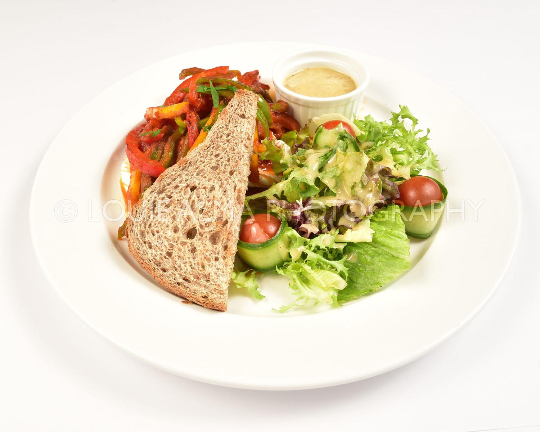LouieAlmaPhotography_Food_Protein&Carb_Shakshuka