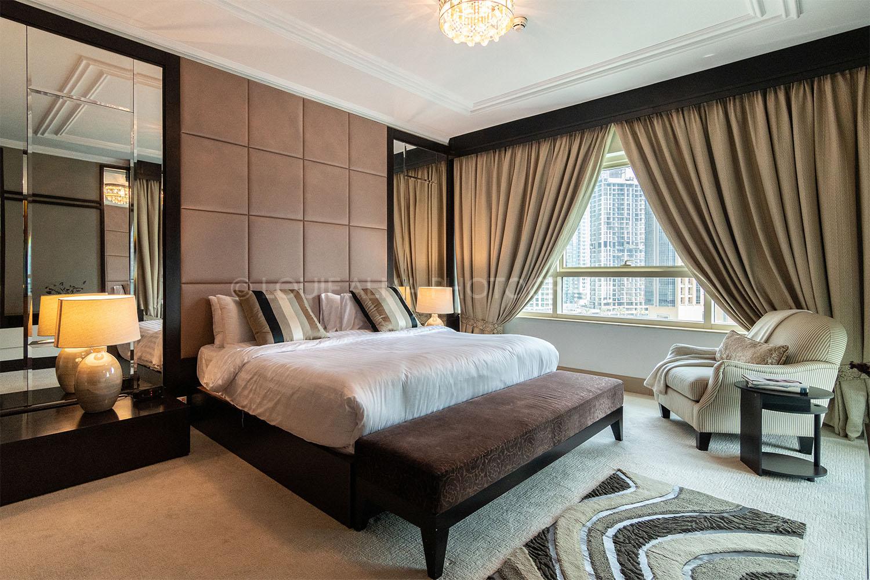 LouieAlmaPhotography_RealEstate_Dubai_MarinaQuaysNorth_008