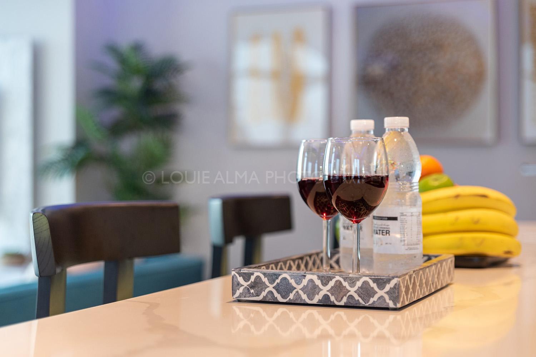 LouieAlmaPhotography_RealEstate_Dubai_Torch_008