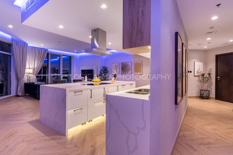 LouieAlmaPhotography_RealEstate_Dubai_Torch_009