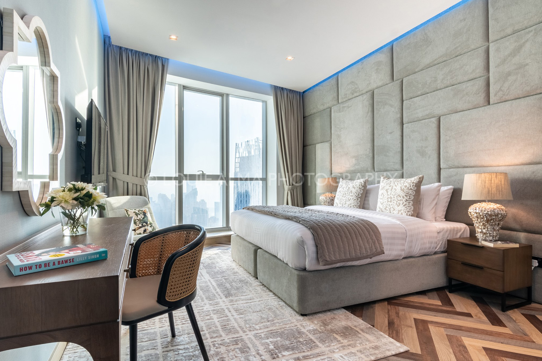 LouieAlmaPhotography_RealEstate_Dubai_Torch_011