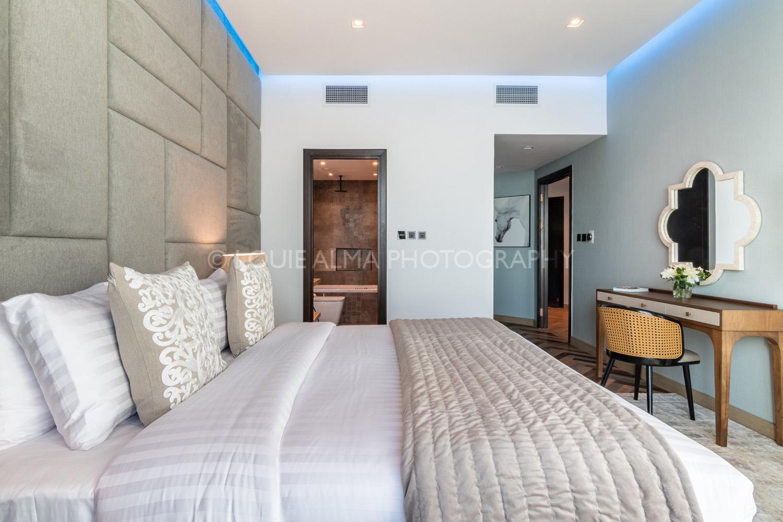 LouieAlmaPhotography_RealEstate_Dubai_Torch_012