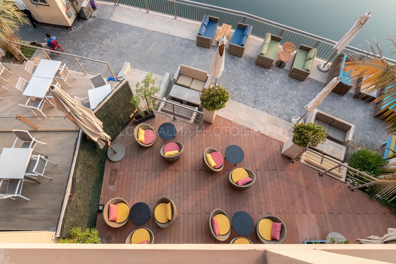 LouieAlmaPhotography_RealEstate_Dubai_PalmViewsWest_014