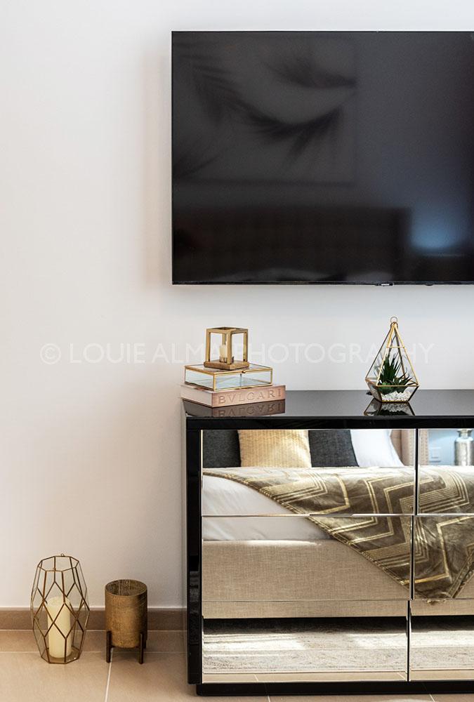 LouieAlmaPhotography_RealEstate_WardaNshama_15