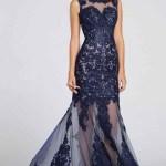 10 Ausgezeichnet Abendmode Kleider Lang für 201913 Großartig Abendmode Kleider Lang Boutique