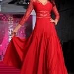 Designer Großartig Abendkleider Lang Kaufen BoutiqueFormal Einfach Abendkleider Lang Kaufen für 2019