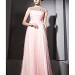 Formal Spektakulär Abendkleider Lang Rosa Günstig Vertrieb Schön Abendkleider Lang Rosa Günstig Boutique