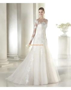 15 Elegant Brautmode Günstig Stylish10 Einzigartig Brautmode Günstig Galerie